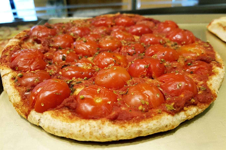 pizza (5)